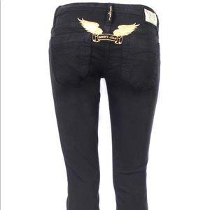 Women's Robin Jeans